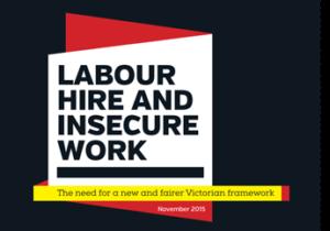 labour-hire