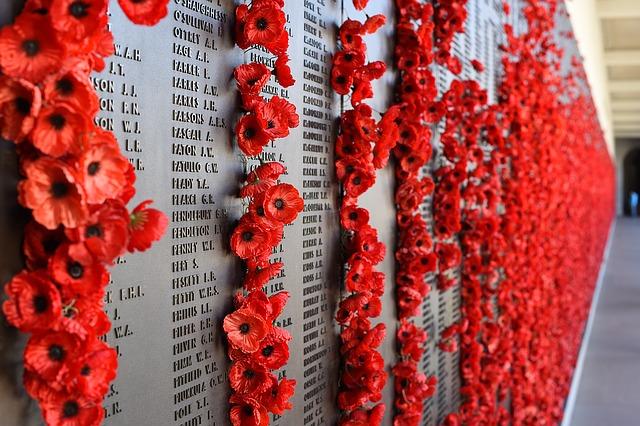remembrance-1057685_640