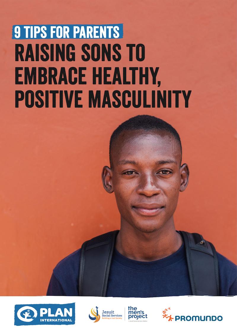 Jesuit Social Services - Gender and Culture